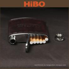 2017 multifuncionales personalizar cajas de cigarrillos para la promoción de regalo perfecto