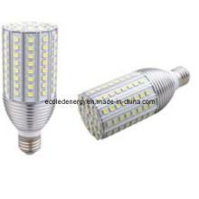 Lâmpada LED de milho LED 18W com CE e Rhos