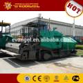 2018 RP452L Betonfertiger Maschine im Verkauf nach Argentinien