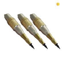 EX-104 Permanent Brow Makeup Pen