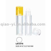 Boîtier à huile à lèvre LH-075