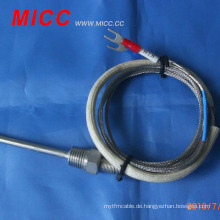 MICC Thermoelement (WRNM-203) / Thermoelement