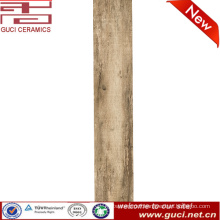 anti slip interior rustic wooden floor tiles grey floor tile