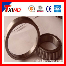 china best low friction vacuum cleaner bearing 3780/20