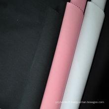 65% Poly + 35% Coton 110 * 68 / TC45 * TC45 92gsm Haute qualité du Vietnam