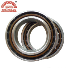 High Quality and Good Service -Ball Bearings / Angular Contact Bearings