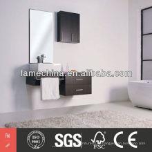 Modernas portas de armário de cozinha acrílica Hangzhou portas de armário de cozinha acrílica