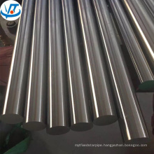 Factory price high quality astm a479 410 stainless steel bar