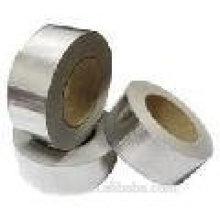 La lámina de aluminio 8011 puede cubrir