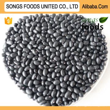 Китайский Черная фасоль
