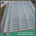 welded fence panels galvanized mesh panel