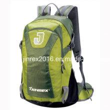 Hochwertiger neuer Art- und Weiseeinfacher Rucksack-Schulrucksack