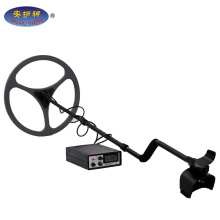 High Deep Earth Metal Detector Pulse Induction KTY