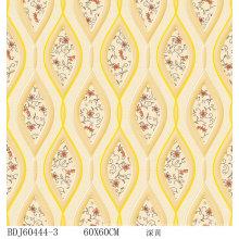 Beau tapis de carrelage à prix bon marché (BDJ60444-3)