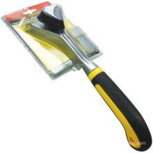 Hand Tools Paint Scraper 6PCS Spare Blades Heavy Duty OEM