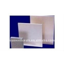 Hard mica sheet manufacturer