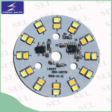 7W SMD LED Dimmer Light Dia 50mm (Aluminum PCB)