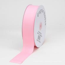 Grosgrain Ribbon PRO-Rg-01-9