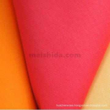 120days LC lace dress fabric/ petticoat fabric