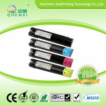 Cartouche de toner de laser (C500) pour la cartouche de toner d'Epson C500