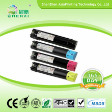 Laser Toner Cartridge (C500) for Epson C500 Toner Cartridge