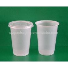 Вакуумная формовочная пластиковая упаковочная пленка для упаковки блистерной упаковки для пищевых продуктов