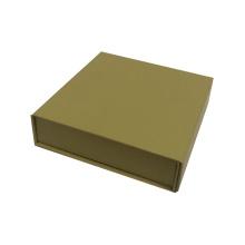 Paper Magnet foldble gif box springs