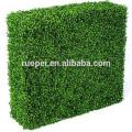 parede verde vertical da venda quente com bom preço