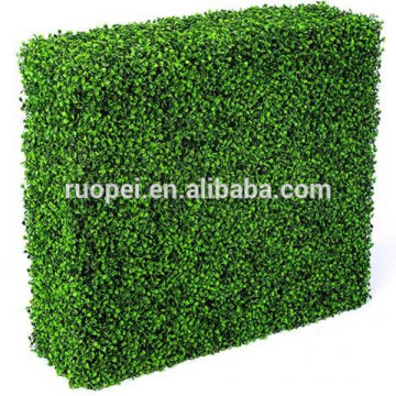 hot sale vertical green wall with good price