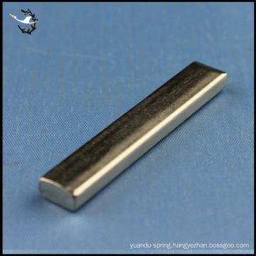Custom aro metal stamping