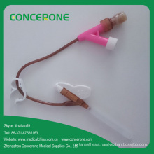 Cheap Disposable IV Catheter&Y Type Cannula