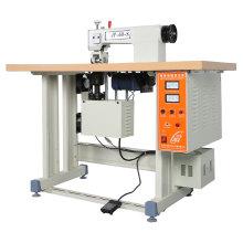 Brand new high quality ultrasonic  lace making  machine JP-60-S