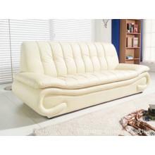 Polyester Suede 100% cuir synthétique pour meubles