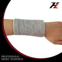 Wrist pads for elderly bamboo as seen on TV soft wrist brace