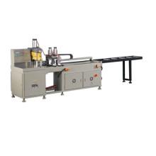 Kt-328d Aluminum Precision Full Automatic Cutting Machine