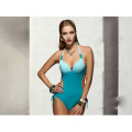 Preço Compeitive Mulheres Sexy Beach Swimwear Bikini