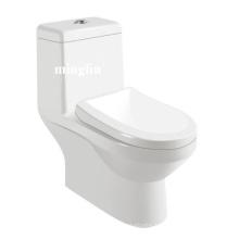 hot sale cute design modern kindergarten children toilet