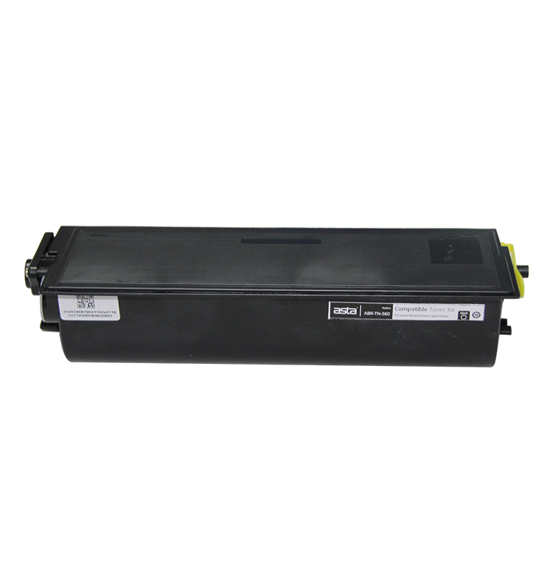 pour Brother TN-560 Compatible Laserjet Toner