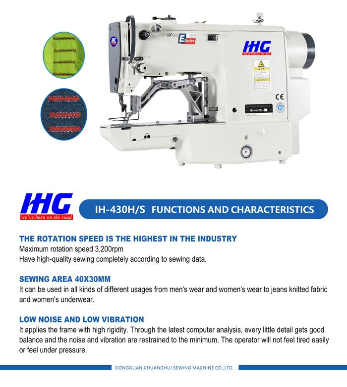 IHG-Product-10-700px
