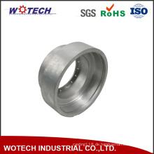 Sand Casting OEM Professional Hersteller Auto Bremstrommel