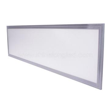 led surface panel light 1200x300 40w 5 years warranty