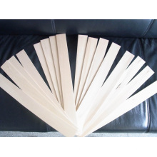 Holz Jalousie Latten Material (SGD-W-5156)