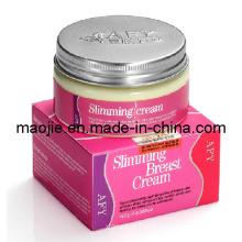 Slimming Breast Cream, Slimming World (MJ C(100g))