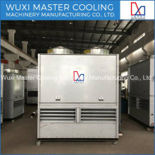 Mstnb-20 Ton Separate-Type Closed Circuit Cooling Tower