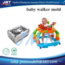Produtor - plástico rolando andarilho para bebe com cores diferentes e pólo empurrão - venda