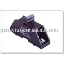 RT19-16 fuse holder/fuse base