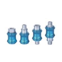 ESP Vannes à tiroir hydrauliques HSV
