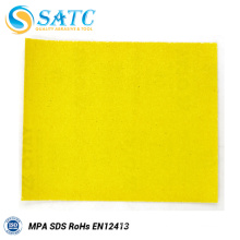sanding paper for steel for polishing paint furniture leather About