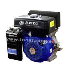 Motor de gasolina 13HP con CE Soncap