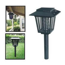 Insect Killer Mosquito Killer Solar Lamps